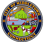 City of Middletown, CT