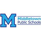 Middletown Public Schools