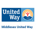 Middlesex United Way