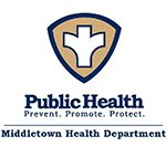 Middletown Health Department