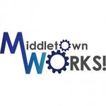 Middletown Works