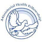 Ministerial Health Fellowship