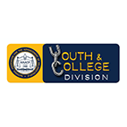 NAACP Youth & College Division