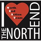 The North End Action Team